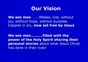 Our vision jpg