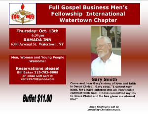 gary-smith-2016-full-page-flyer