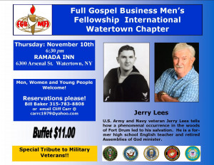 jerry-lees-2016-full-page-flyer